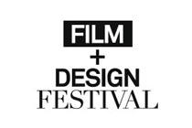 Film + Design Festival 2010