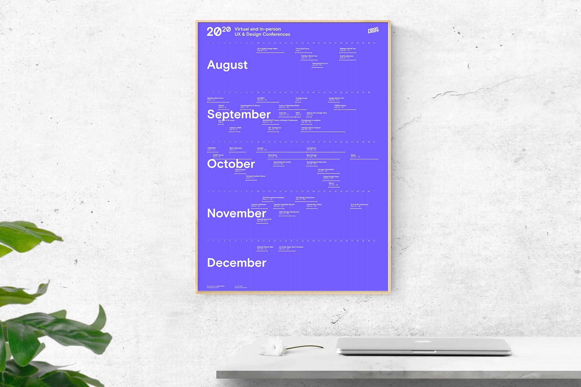 design-conferences-augustus-december2020